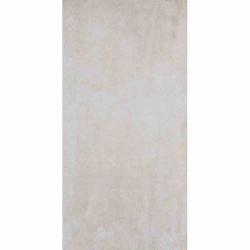 Cerrad Tassero Beige 08578800 плитка напольная структурная 59,7×119,7