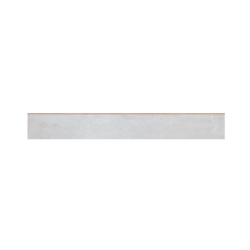 Cerrad Tassero Bianco 2310 плинтус структурный 8×59,7