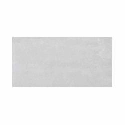 Cerrad Tassero Bianco 1175 плитка напольная структурная 29,7×59,7