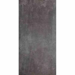 Cerrad Tassero Grafit 0895/8848 плитка напольная структурная 59,7×119,7
