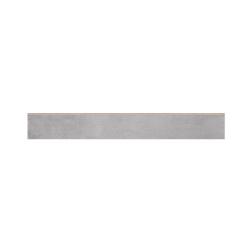 Cerrad Tassero Gris 2297 плинтус структурный 8×59,7