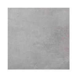 Cerrad Tassero Gris 0666 плитка напольная структурная 59,7×59,7