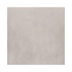 Cerrad Batista Dust 8640/9005 плитка напольная 59,7×59,7