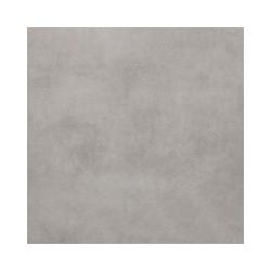 Cerrad Batista Marengo 0321/9043 плитка напольная 59,7×59,7
