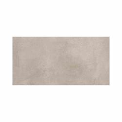 Cerrad Limeria Dust 1090/0444 плитка напольная 29,7×59,7