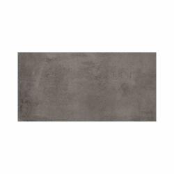 Cerrad Limeria Steel 1151/0482 плитка напольная 29,7×59,7