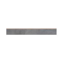 Cerrad Limeria Steel 2082/3208 плинтус 8×59,7