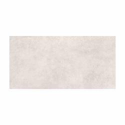 Cerrad Lukka Bianco 2134 плитка напольная 39,7×79,7