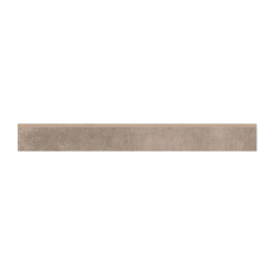 Cerrad Lukka Dust 2815 плинтус 8×79,7