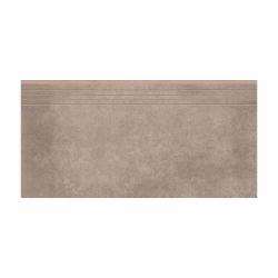 Cerrad Lukka Dust 2822 ступень прямая 39,7×79,7