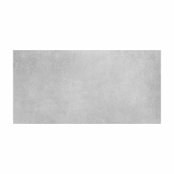 Cerrad Lukka Gris 2158 плитка напольная 39,7×79,7