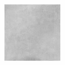 Cerrad Lukka Gris 2233 плитка напольная 79,7×79,7