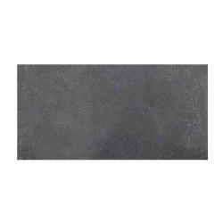 Cerrad Montego Antracyt 7681 плитка напольная структурная 39,7×79,7