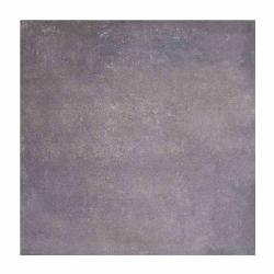 Cerrad Montego Antracyt 7780 плитка напольная структурная 79,7×79,7