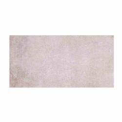 Cerrad Montego Desert 7629 плитка напольная структурная 39,7×79,7