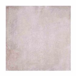Cerrad Montego Desert 7728 плитка напольная структурная 79,7×79,7