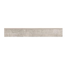 Cerrad Montego Desert 0130 плинтус структурный 8×79,7