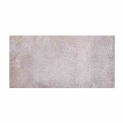 Cerrad Montego Dust 7605 плитка напольная структурная 39,7×79,7
