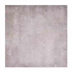Cerrad Montego Dust 7704 плитка напольная структурная 79,7×79,7