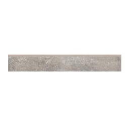 Cerrad Montego Dust 0116 плинтус структурный 8×79,7