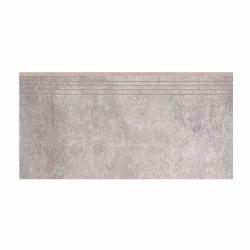 Cerrad Montego Dust 0017 ступень прямая структурная 39,7×79,7