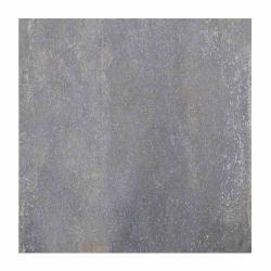 Cerrad Montego Grafit 7766 плитка напольная структурная 79,7×79,7