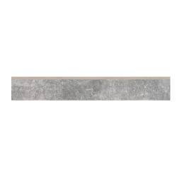 Cerrad Montego Grafit 0178 плинтус структурный 8×79,7