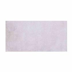 Cerrad Montego Gris 7643 плитка напольная структурная 39,7×79,7