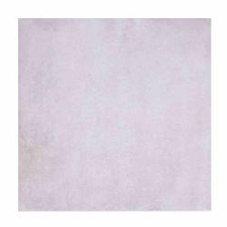 Cerrad Montego Gris 7742 плитка напольная структурная 79,7×79,7