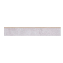 Cerrad Montego Gris 0154 плинтус структурный 8×79,7