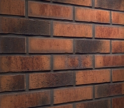 Feldhaus Klinker K767NF Vascu Terracotta Locata