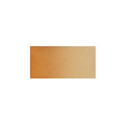 Cerrad Gobi 3636/6583 подступенник 14,8×30