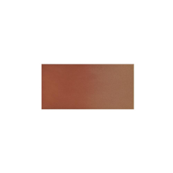Cerrad Kalahari 3643/6590 подступенник 14,8×30