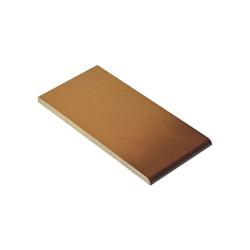 Cerrad Miodowa 1687 подоконник 13,5×24,5