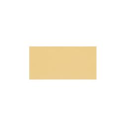 Cerrad Piaskowa/Sandy 1137/6552 подступенник 14,8×30