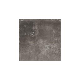 Cerrad Piatto Atracyt 0279 плитка напольная 30×30
