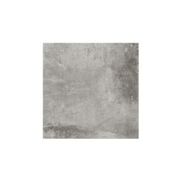 Cerrad Piatto Grys 0194 плитка напольная 30×30