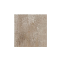 Cerrad Piatto Sand 0255 плитка напольная 30×30