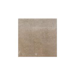Cerrad Piatto Sand 0439 ступень прямая 30×30