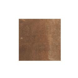 Cerrad Piatto Terra 0217 плитка напольная 30×30
