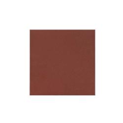 Cerrad Burgund 5258 плитка напольная 30×30