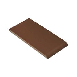 Cerrad Braz/Brown 2011 подоконник 13,5×24,5
