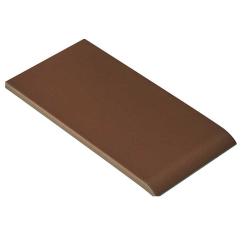 Cerrad Braz/Brown 7580 подоконник 14,8×35