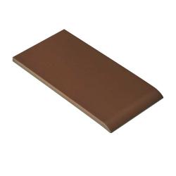 Cerrad Braz/Brown 0437 подоконник 14,8×30