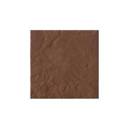 Cerrad Braz/Brown 5487 Универсальная плитка Rustic/структ. 30×30
