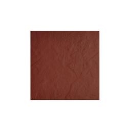 Cerrad Rot 5425 Универсальная плитка Rustic/структ. 30×30