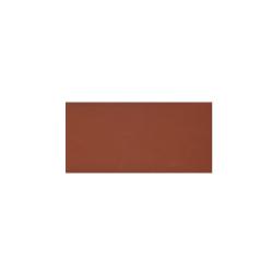 Cerrad Rot 6538 подступенник 14,8×30