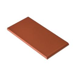 Cerrad Rot 1809 подоконник 13,5×24,5