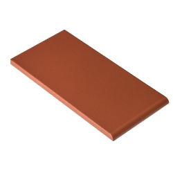 Cerrad Rot 4992 подоконник 14,8×35
