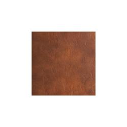 Gres de Aragon Albany Teka плитка базовая 25×25
